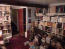 221 m² Appartement 6 pièces Aix-en-Provence