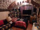 Appartement  221 m² 6 pièces Aix-en-Provence