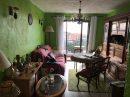 Appartement  Nice  55 m² 3 pièces