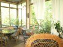 Appartement  Belleville-en-Beaujolais  180 m² 5 pièces