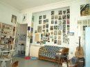 Appartement  Belleville-en-Beaujolais  5 pièces 180 m²