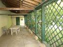 Belleville-en-Beaujolais  5 pièces 180 m² Appartement