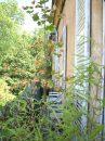 Appartement 5 pièces Belleville-en-Beaujolais  180 m²