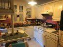 Appartement  Nice  67 m² 3 pièces