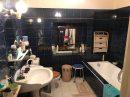 Appartement 67 m² 3 pièces Nice