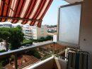Appartement  Saint-Laurent-du-Var  61 m² 3 pièces