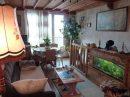 Appartement 43 m² Marseille 4ème  2 pièces