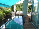 Appartement 109 m² Mandelieu-la-Napoule  4 pièces