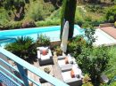 Appartement  109 m² 4 pièces Mandelieu-la-Napoule
