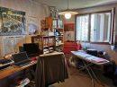 Appartement 80 m² 4 pièces Grenoble