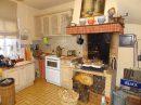 Appartement  Latour-de-France  90 m² 3 pièces