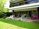 Appartement 110 m² Cannes  4 pièces