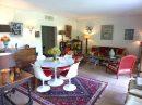 Appartement Cannes  110 m² 4 pièces