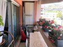 Appartement Nice  75 m² 3 pièces