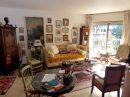 Appartement Mandelieu-la-Napoule  44 m² 2 pièces