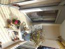 Appartement 44 m² Mandelieu-la-Napoule  2 pièces