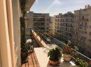 Appartement 52 m² Nice  2 pièces
