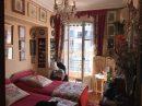 Appartement  Nice  2 pièces 52 m²