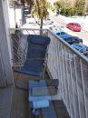 Appartement  Toulon  3 pièces 51 m²