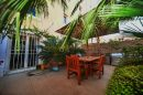 Appartement 65 m² 3 pièces Hyères