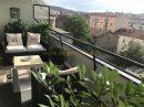 Appartement 79 m² Saint-Étienne  2 pièces