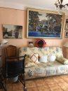 Appartement  Menton  78 m² 5 pièces