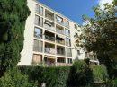 70 m² 3 pièces  Fréjus  Appartement