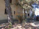 Appartement Roquebrune-sur-Argens  170 m² 6 pièces