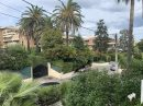 Appartement  Antibes  85 m² 3 pièces