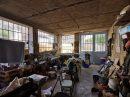 Appartement 125 m² La Frette  5 pièces
