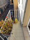3 pièces Appartement  62 m² Cannes