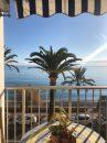 Appartement 52 m² 2 pièces Roquebrune-Cap-Martin