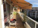 Appartement  Nice  4 pièces 104 m²