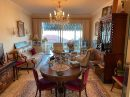* SOUS COMPROMIS * 8120 - VIAGER OCCUPE - NICE
