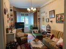 Appartement 89 m² Nice  4 pièces
