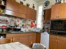 Appartement Nice  89 m² 4 pièces