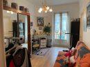 Appartement 89 m² 4 pièces Nice