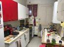 Appartement Nice  91 m² 4 pièces