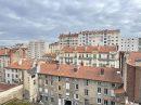 Saint-Étienne   Appartement 4 pièces 104 m²