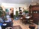 Appartement 72 m² Nice  3 pièces