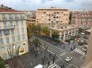 3 pièces Nice  118 m²  Appartement