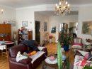 Appartement 75 m² Nice  3 pièces