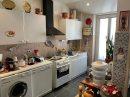 Appartement  Nice  3 pièces 75 m²