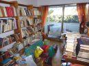 Appartement 103 m² 3 pièces Le Cannet