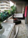 Appartement 74 m² Villeneuve-Loubet  3 pièces