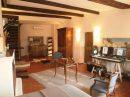 3 pièces 100 m² Bormes-les-Mimosas  Appartement