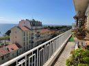 Appartement Nice  65 m² 3 pièces