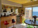 Appartement Nice  3 pièces 65 m²