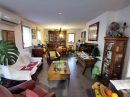 Appartement 81 m² Seyssinet-Pariset  3 pièces