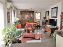 Appartement  Seyssinet-Pariset  81 m² 3 pièces